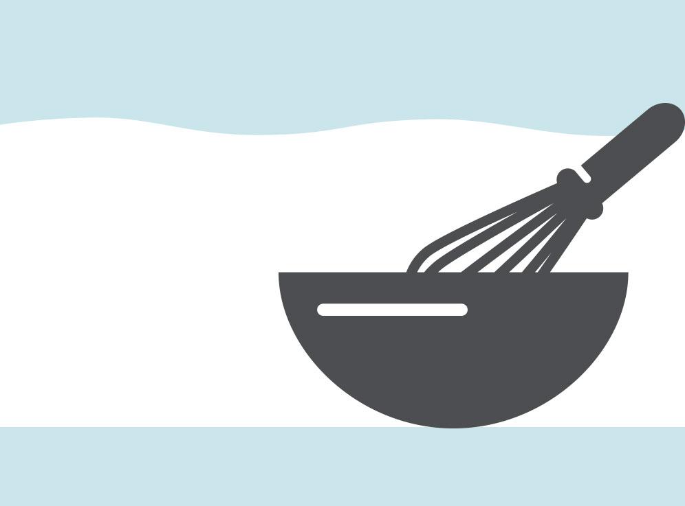 Base de smoothie